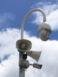 Best Cctv Installers And Maintenance In Southampton And